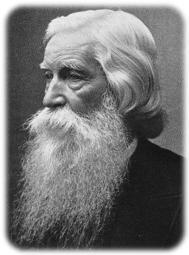 John G. Paton