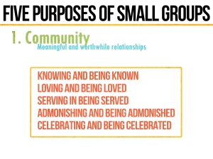 smallgroup-community
