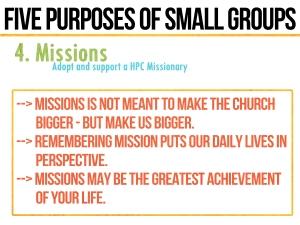 smallgroup-mission