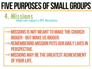 smallgroup-mission