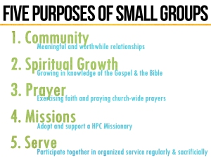 smallgroup-purposes-overview