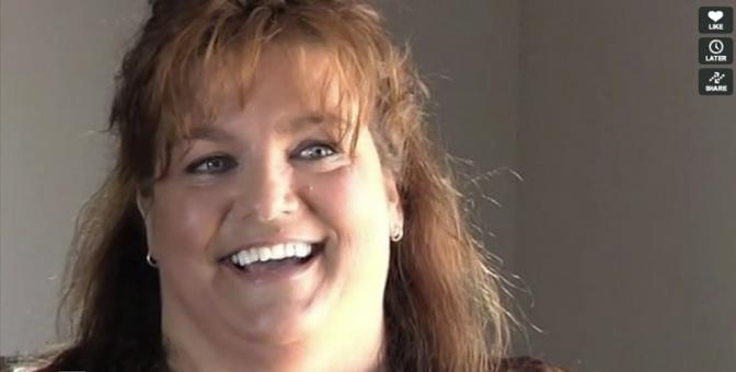 Feels Like Home – Lori Reil's Story