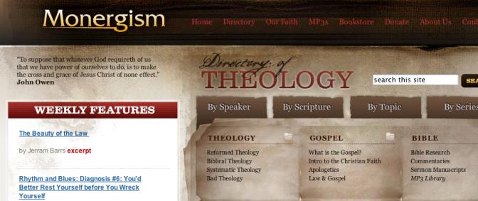 Tim Keller's Sermons on the Psalms