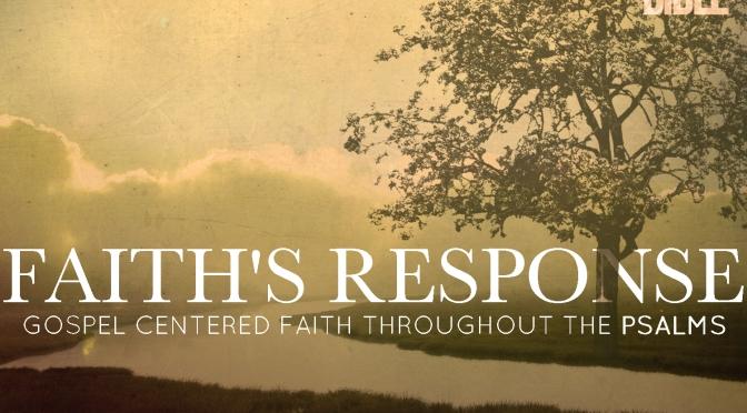 Helpful Reads: Psalm 110