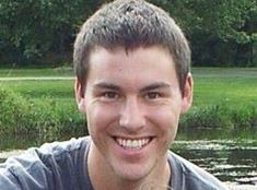 Adam Darbonne