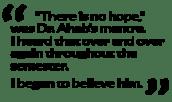 blog-quote2