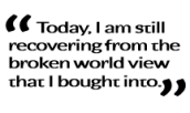 blog-quote3