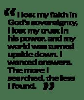 blog-quote4