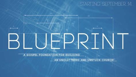 Bluprint-startsept14