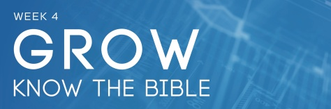 Know_The_Bible