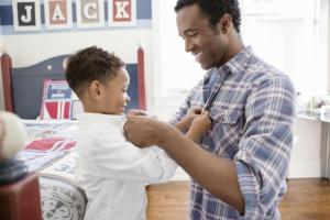 Photo from http://discipline.about.com/od/disciplinebasics/a/Role-Model-Behavior-That-You-Want-To-See-From-Your-Kids.htm