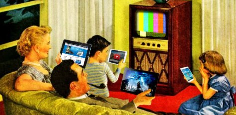 Photo from http://blog.alpha-ux.co/3-things-millennials-care-comes-media-consumption